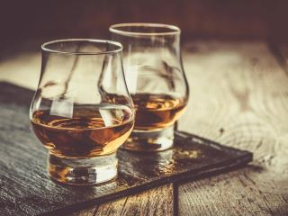 10 chai single malt scotch whiskies ngon nhất 2017