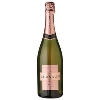 SPARKLING ÚC CHANDON  ROSE