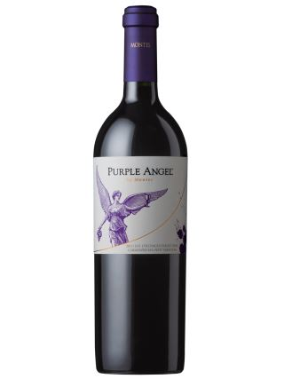 VANG CHILE MONTES PURPLE ANGEL